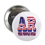Arkansas Button
