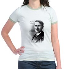Thomas Edison Inspiration T