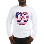 Colorado Long Sleeve T-Shirt