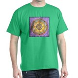 Sundance Tree II T-Shirt