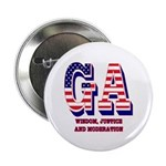 Georgia Button