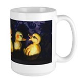Cute Ducks Mug