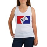 Major League 360 Women's Tank Top