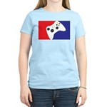 Major League 360 Women's Light T-Shirt