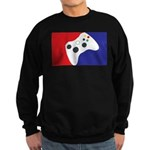 Major League 360 Sweatshirt (dark)