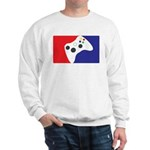 Major League 360 Sweatshirt