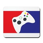 Major League 360 Mousepad