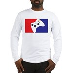 Major League 360 Long Sleeve T-Shirt