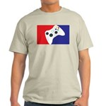 Major League 360 Light T-Shirt