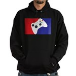 Major League 360 Hoodie (dark)