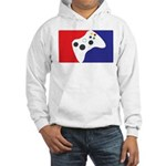 Major League 360 Hooded Sweatshirt