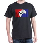 Major League 360 Dark T-Shirt