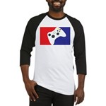 Major League 360 Baseball Jersey