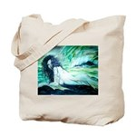 Atlantian Beauty Tote Bag