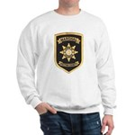 Fulton County Marshal Sweatshirt