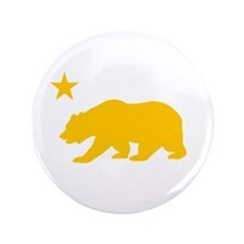 "California 3.5"" Button"