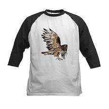 Flying Hawk Tee