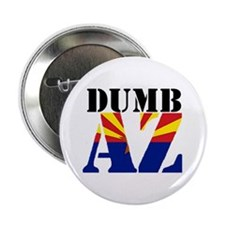 "Funny Freedom speech 2.25"" Button (100 pack)"