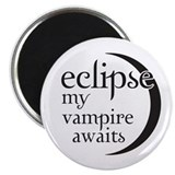 Eclipse-Edward Magnet
