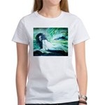Atlantian Beauty Women's T-Shirt