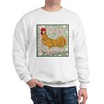 Minorca Rooster #2 Sweatshirt