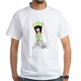 Kawaii Vocaloid OC T-Shirt