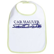 Car Hauler (tm)  Bib
