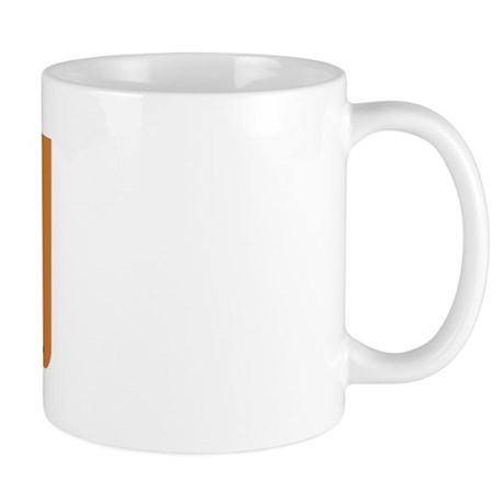 Key System Sign Coffee Mug