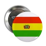 Bolivia Blank Flags Button