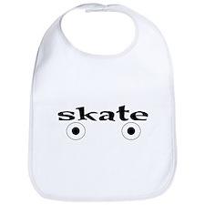 Roller Skate Bib