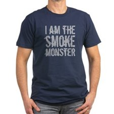 Smoke Monster T