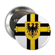 "Teutonic Knights 2.25"" Button"