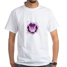 Atomic Beats Shirt