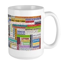 Teacher Mug Ceramic Mugs
