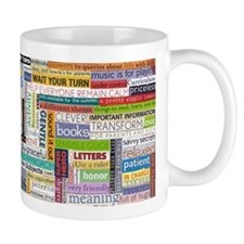 Teacher Coffee Mug Coffee Mug
