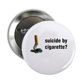 "Anti Smoking 2.25"" Button"