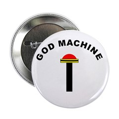 God Machine Button