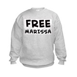 Free Marissa Jumpers