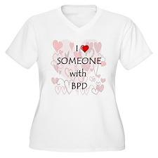 Unique Depression T-Shirt