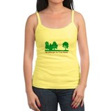 Cool Allergies Tank Top