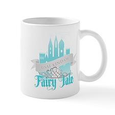 USAF Kind of Fairy Tale Mug