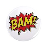 Bam! 3.5&quot; Button