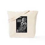 Old Age Spirit of Childhood Tote Bag