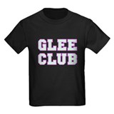 Glee Club Collegiate T