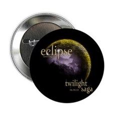 "Eclipse Screening Party 2.25"" Button (100 pack)"