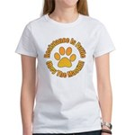 Mastiff Women's T-Shirt