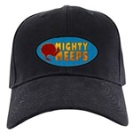 Mighty Meeps Cap