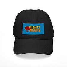 Mighty Meeps Cap