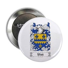 "Watt [English] 2.25"" Button (100 pack)"