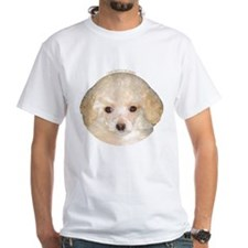 Toy Poodle Shirt